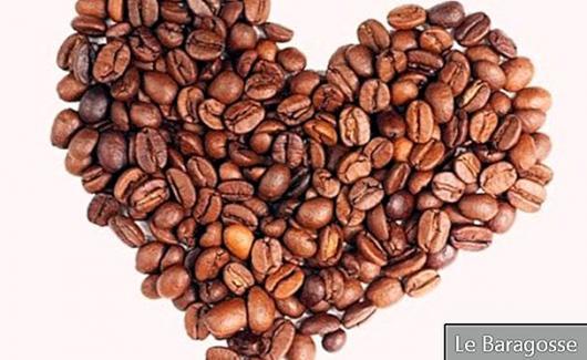 Fakta Kafein yang Anda Perlu Tahu