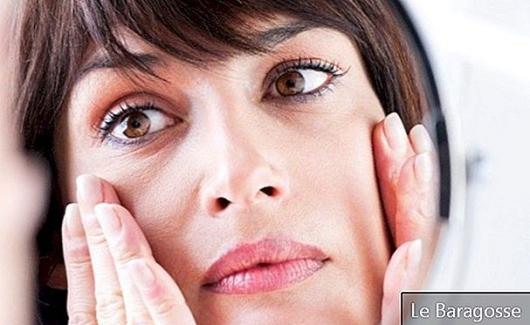 8 habits that cause wrinkles