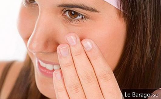 6 Home Acne Treatments