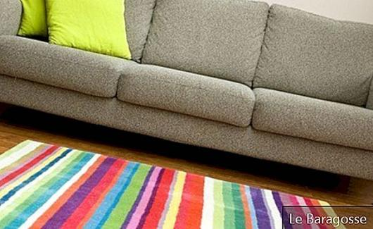 Tips for Reforming the Sofa
