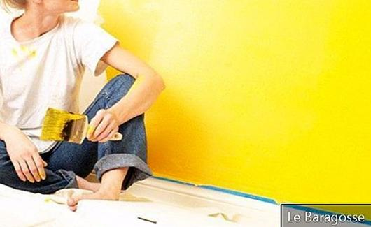 5 Benefits of Do It Yourself for your life