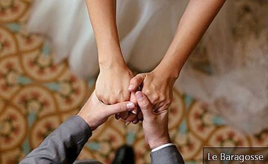 Как да запазите брак: 9 съвета, които могат да бъдат отправна точка
