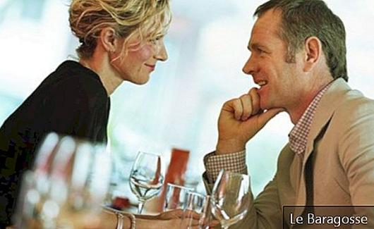Dating Tips for Separated and Divorced