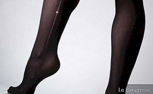 Soins Collants