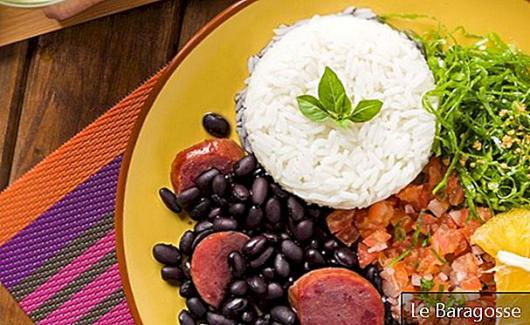 14 feijoada recipes for a fancy Sunday lunch