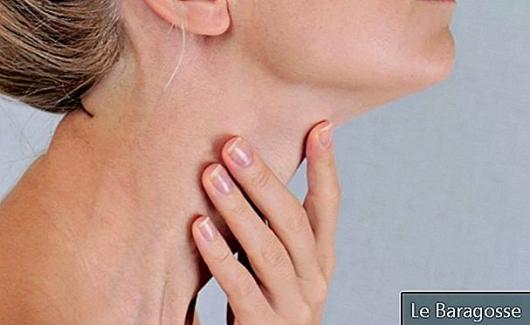 11 Things Every Woman Should Know About Thyroid