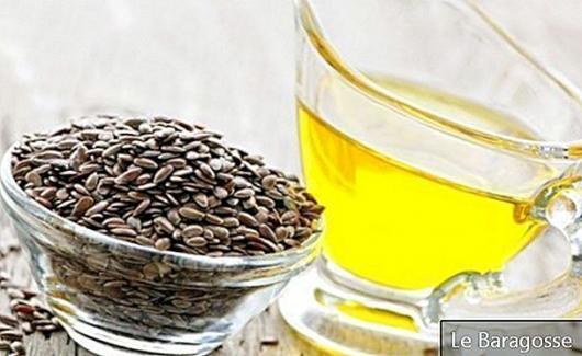 6 функционални масла за грижа за здравето и отслабване