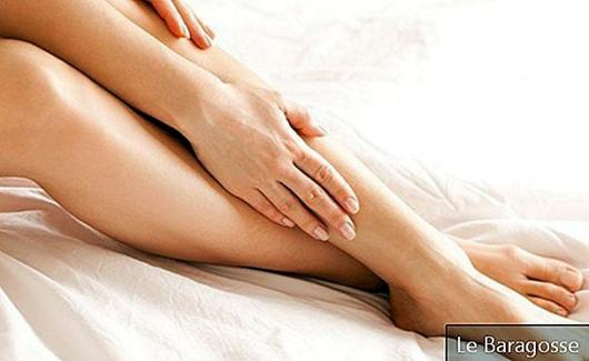 10 Home Treatments to Stop Varicose Veins