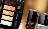 Chanel lance une collection de maquillage inspirée de Hong Kong