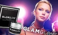 Meet the darling mask of the stars: GlamGlow