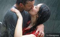 See 20 Unbelievable Facts About Kissing