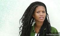 Box braids: step by step tips and inspirations to adhere to the look
