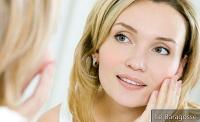 Collagen: Beautiful skin and firm body