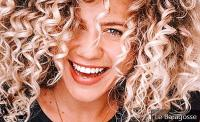 Curly Hair: Pictures and Tutorials to Change Your Look