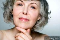 5 things you can't imagine but accelerate aging