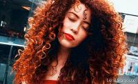 Red Hair: Learn How To Keep Them And See Beautiful Inspirations