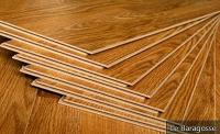 Hardwood Floors: How to Make a Good Choice