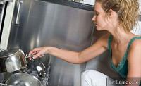 Learn how to cook in the dishwasher