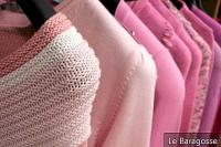 Practical tips for washing and storing woolen clothes
