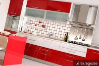 How to choose kitchen coverings