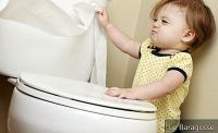 10 ways to unclog toilet without dirt