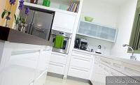 Planned kitchen: is it worth betting on one?