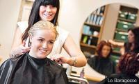 How to set up a beauty salon and have a successful business