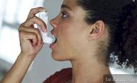 Asthma May Be Even More Serious During Pregnancy