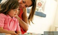 8 surefire tricks for your child to love reading