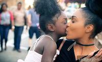 10 Habits That Will Strengthen Your Relationship With Your Children