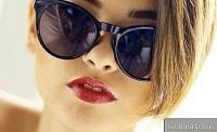 Sunglasses: Essential Tips for the Right Choice