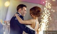 DJ or band: know which one to choose to liven up your wedding