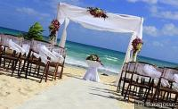 How to find the perfect venue for your wedding