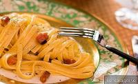 Learn delicious fettuccine recipes and rock your guests