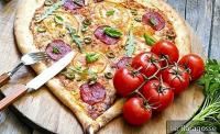 30 Tips for Making a Healthy and Tasty Homemade Pizza