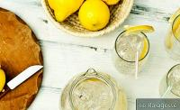 13 sensational lemonade recipes