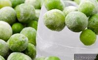 See foods you didn't know could be frozen