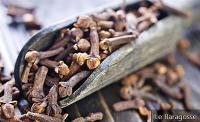 Clove of India: Flott for matlaging og helse