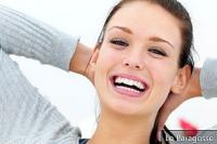 Tips to have a beautiful and healthy smile