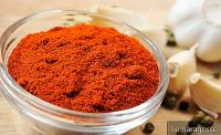 Paprika is health ally and versatile ingredient in the kitchen