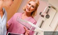 7 Ways To Lower Your Risks Of Developing Breast Cancer