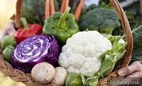 7 částí potravin, které vyhodíme, ale jsou dobré pro zdraví